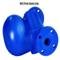 Ball Float Steam Trap Manufacturers