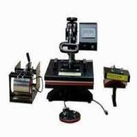 Cup Printing Machine Manufacturers