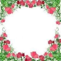 Designer Photo Frames Manufacturers