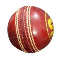 Leather Balls Manufacturers