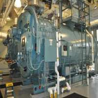 Boiler Treatment System Manufacturers