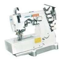 Flat Lock Machine Manufacturers