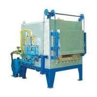 Batch Forging Furnace Manufacturers