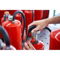 Fire Cylinder Refilling Manufacturers