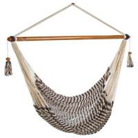 Chair Hammocks Manufacturers