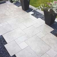 Limestone Slabs Manufacturers