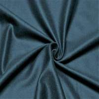 Cashmere Fabric Manufacturers