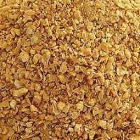 Soybean Meal Manufacturers