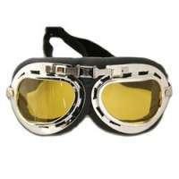 Motorbike Goggle Manufacturers