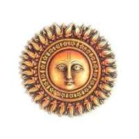 Terracotta Wall Hangings Manufacturers