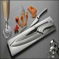 厨房小工具 制造商