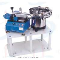 Radial Lead Cutting Machine Manufacturers