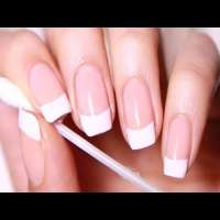 Nail Manicure Manufacturers