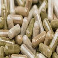 Liver Supplement Manufacturers