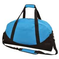 Promotional Sports Bags Manufacturers