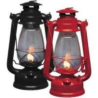 Kerosene Lantern Manufacturers
