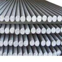 Steel Billets Manufacturers