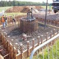Foundation Engineering Manufacturers