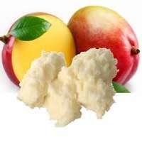 Mango Butter Manufacturers