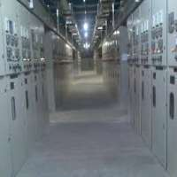 Substation Testing Services Manufacturers