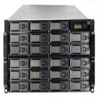 Disk Arrays Manufacturers