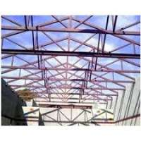 Structural Fabrication Manufacturers