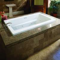 Whirlpool Bathtub Manufacturers