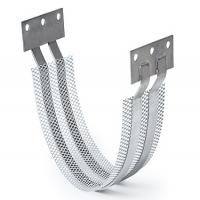 Titanium Anodes Manufacturers