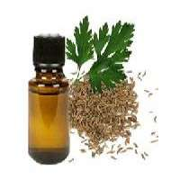 Artemisia Oil Manufacturers