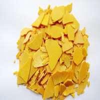 Sodium Sulphide Flakes Manufacturers