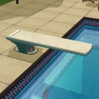 Diving Boards Manufacturers