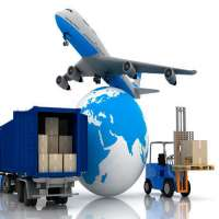 Cargo Courier Services Manufacturers