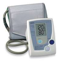 Blood Pressure Monitor Importers