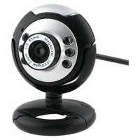 Webcam Manufacturers