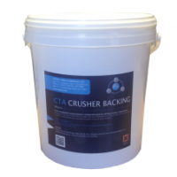 Crusher Backing Compound Manufacturers