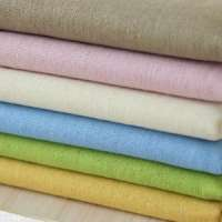 Blended Fabric Manufacturers