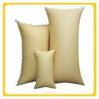 Dunnage Bags Manufacturers
