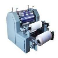 Paper Roll Making Machine Manufacturers