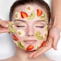 Fruit Facial Manufacturers