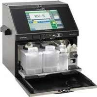 Continuous Inkjet Printer Manufacturers
