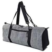 Yoga Bag Manufacturers