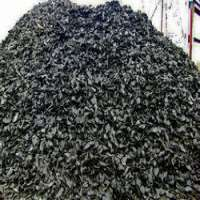 Scrap Rubber Manufacturers