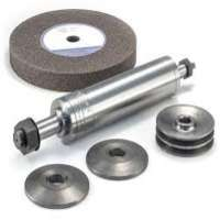 Belt Driven Spindles Manufacturers