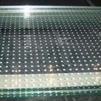 Ceramic Printed Glass Manufacturers