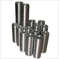 Rotogravure Printing Rollers Manufacturers