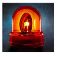 Ambulance Light Manufacturers