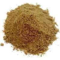 Jaljeera Powder Manufacturers