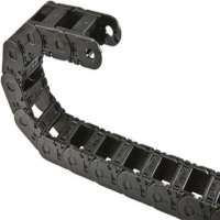 Cable Chain Manufacturers