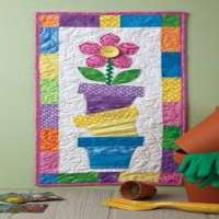 Patchwork Wall Hangings Manufacturers