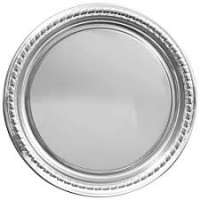Plastic Platter Manufacturers